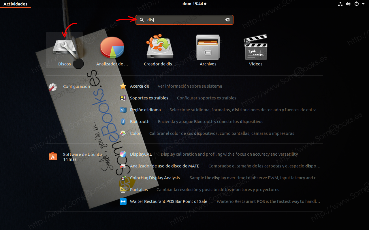 Mover-la-carpeta-home-a-un-disco-nuevo-en-Ubuntu-18-04-LTS-001