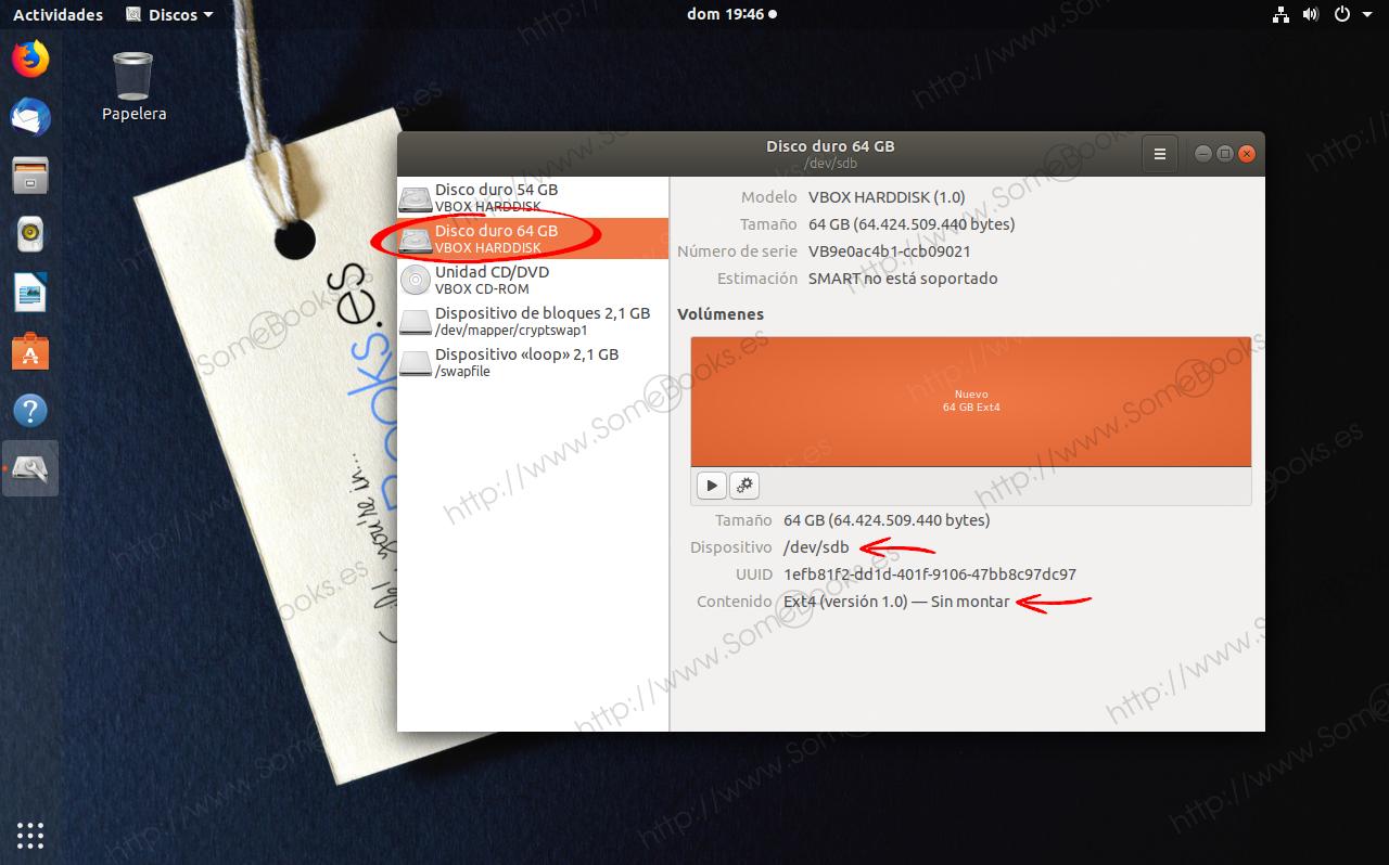 Mover-la-carpeta-home-a-un-disco-nuevo-en-Ubuntu-18-04-LTS-002