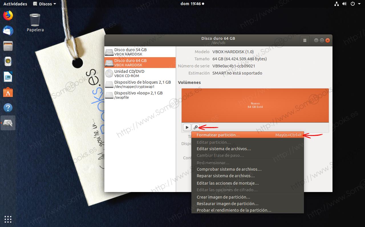 Mover-la-carpeta-home-a-un-disco-nuevo-en-Ubuntu-18-04-LTS-003