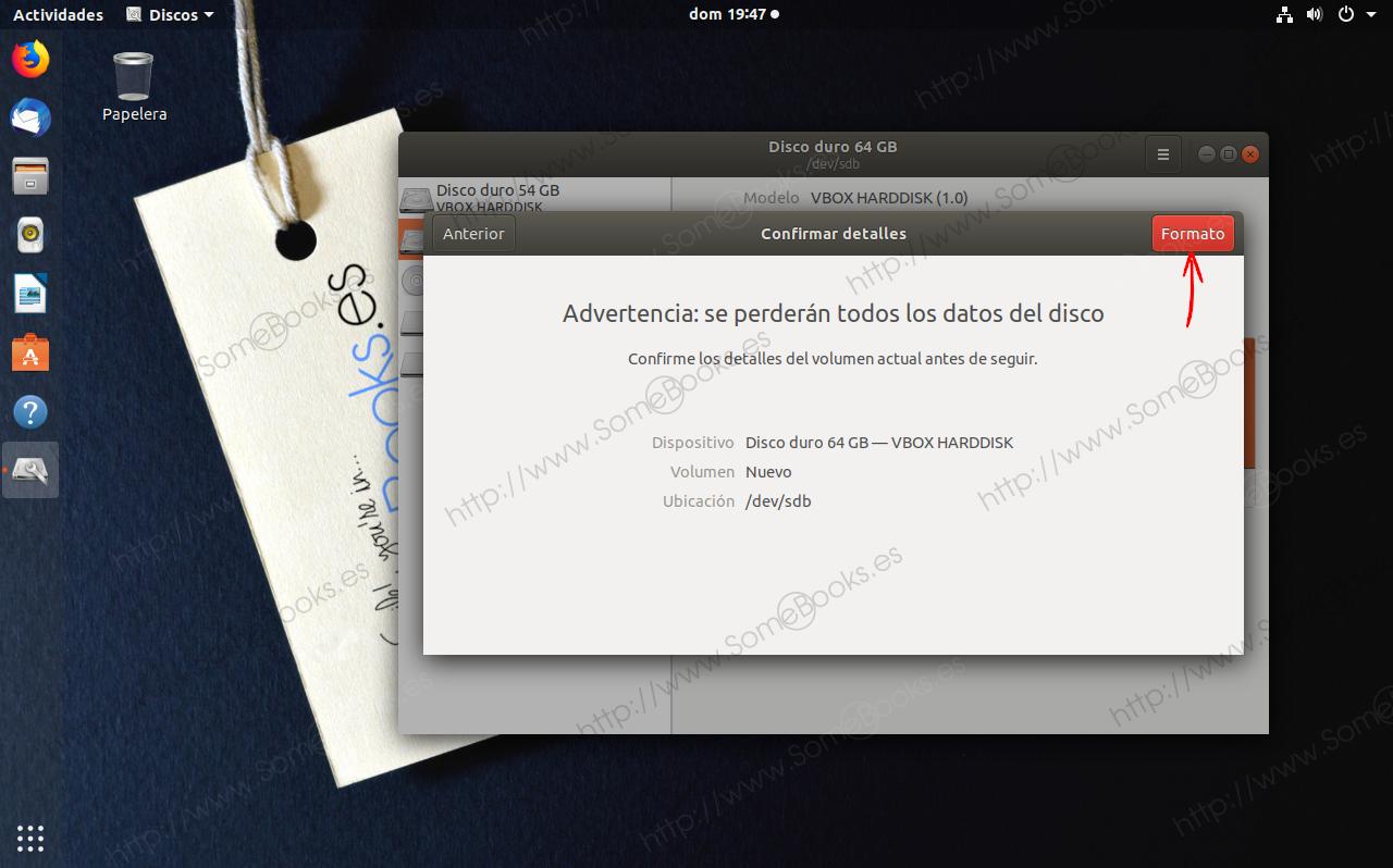 Mover-la-carpeta-home-a-un-disco-nuevo-en-Ubuntu-18-04-LTS-005