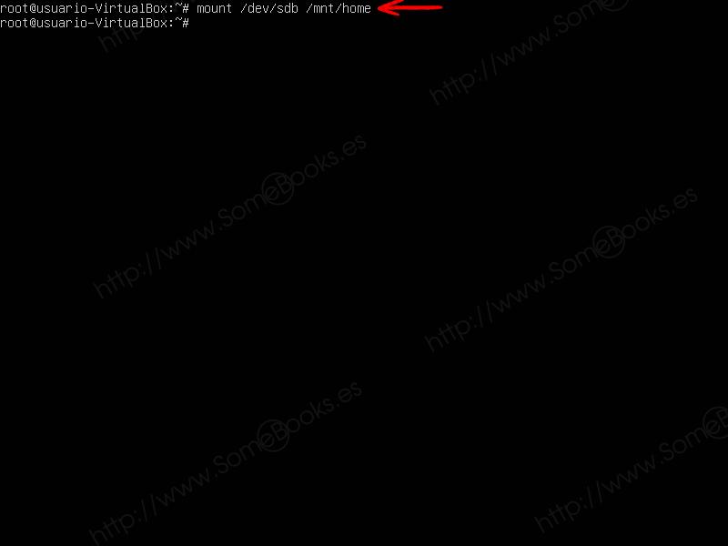 Mover-la-carpeta-home-a-un-disco-nuevo-en-Ubuntu-18-04-LTS-014