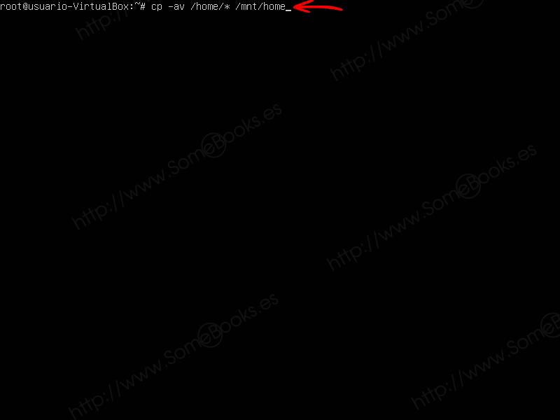 Mover-la-carpeta-home-a-un-disco-nuevo-en-Ubuntu-18-04-LTS-015