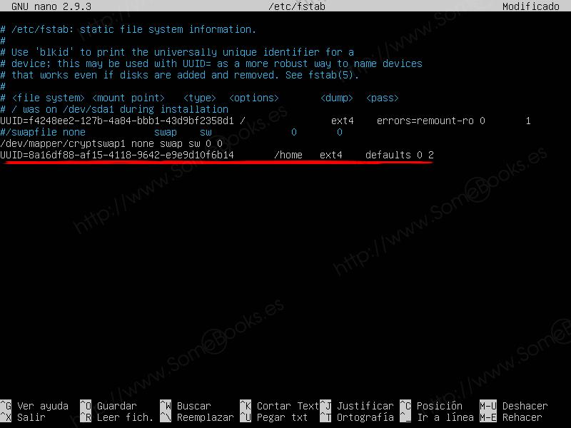 Mover-la-carpeta-home-a-un-disco-nuevo-en-Ubuntu-18-04-LTS-019