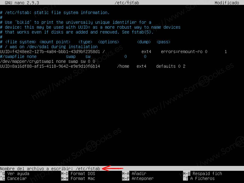Mover-la-carpeta-home-a-un-disco-nuevo-en-Ubuntu-18-04-LTS-021