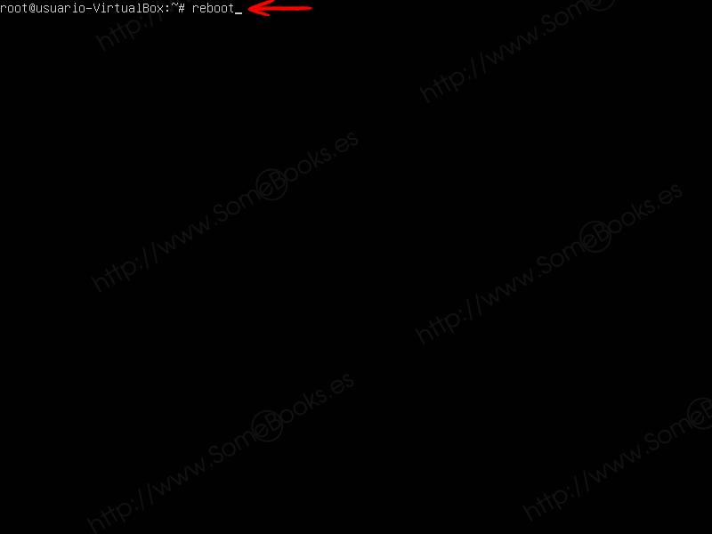 Mover-la-carpeta-home-a-un-disco-nuevo-en-Ubuntu-18-04-LTS-023
