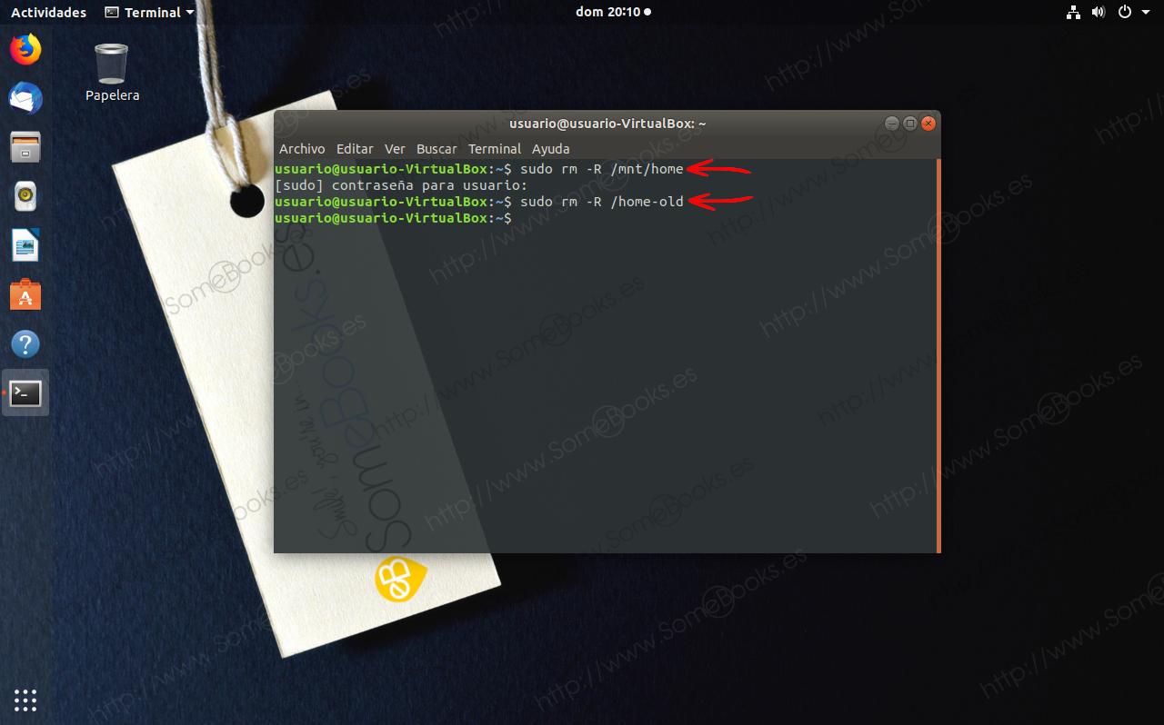 Mover-la-carpeta-home-a-un-disco-nuevo-en-Ubuntu-18-04-LTS-027