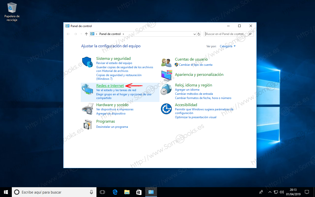Activar-el-uso-compartido-de-archivos-y-dispositivos-en-una-red-con-Windows-10-001