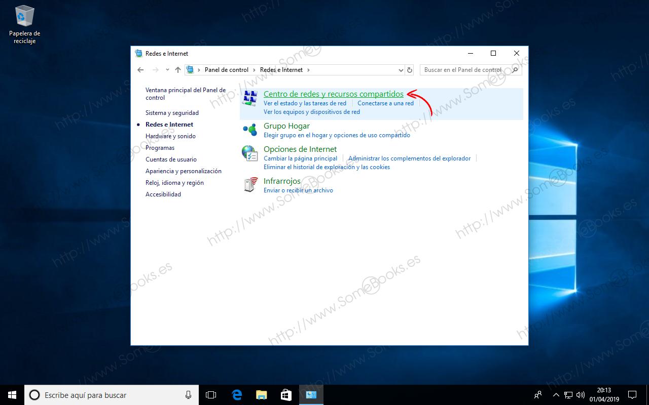 Activar-el-uso-compartido-de-archivos-y-dispositivos-en-una-red-con-Windows-10-002
