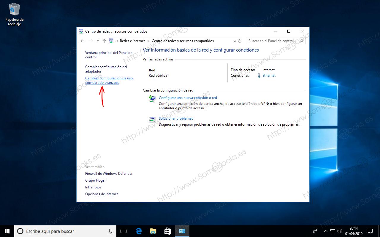 Activar-el-uso-compartido-de-archivos-y-dispositivos-en-una-red-con-Windows-10-003