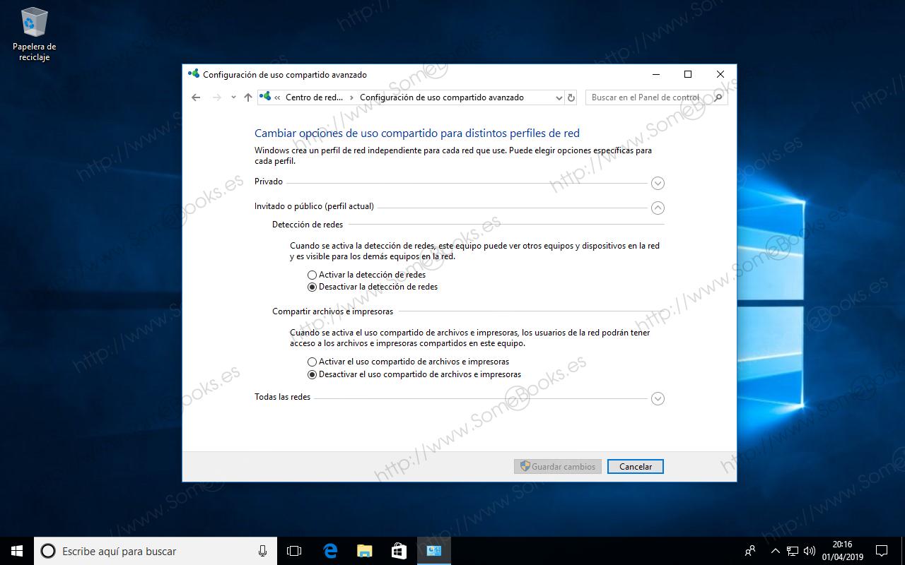 Activar-el-uso-compartido-de-archivos-y-dispositivos-en-una-red-con-Windows-10-004