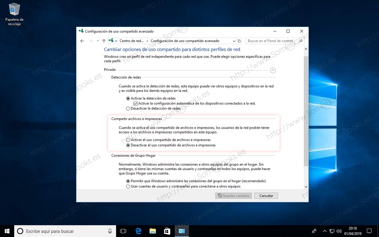 Activar-el-uso-compartido-de-archivos-y-dispositivos-en-una-red-con-Windows-10-006