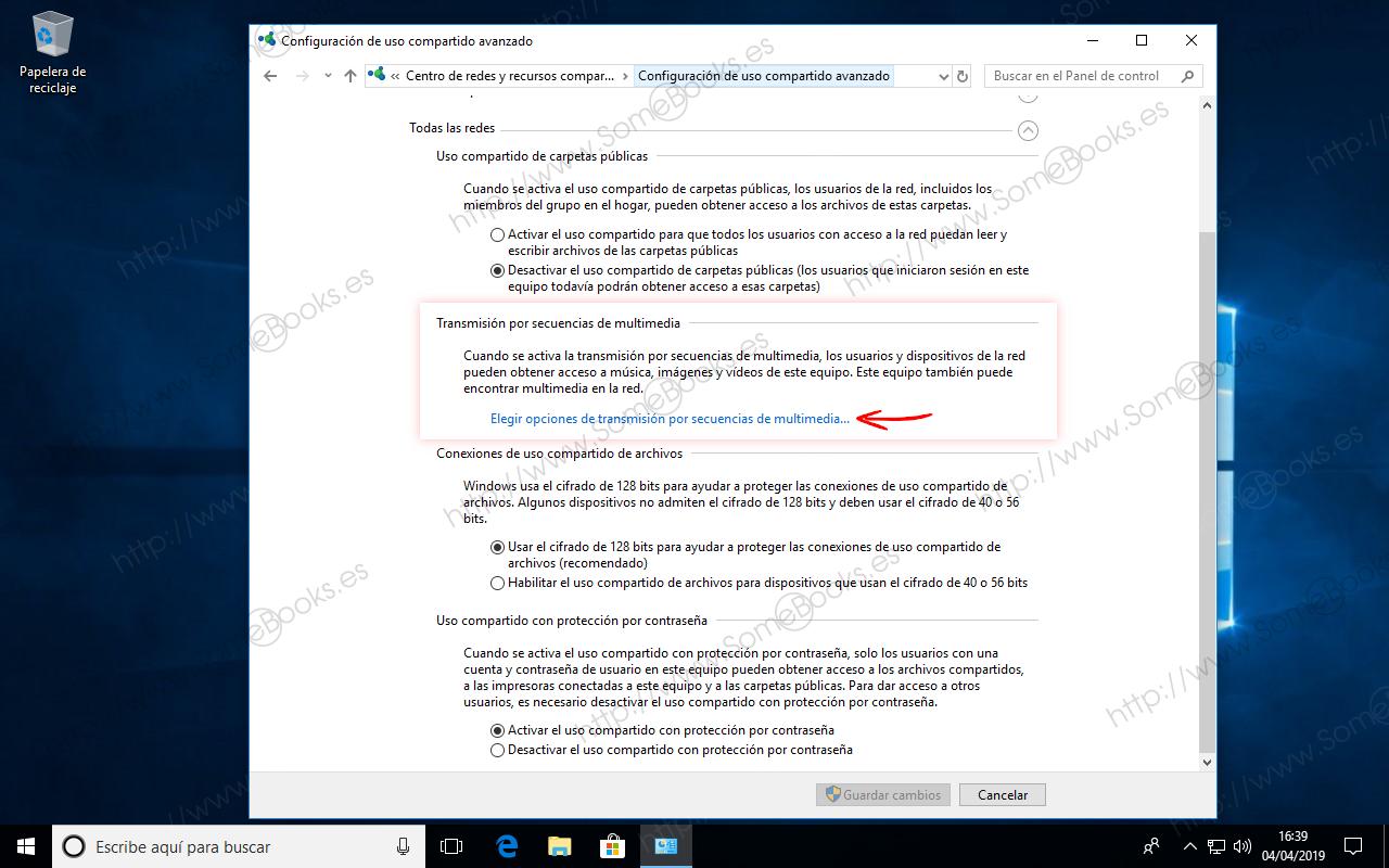 Activar-el-uso-compartido-de-archivos-y-dispositivos-en-una-red-con-Windows-10-009