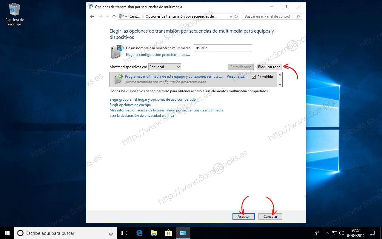 Activar-el-uso-compartido-de-archivos-y-dispositivos-en-una-red-con-Windows-10-013
