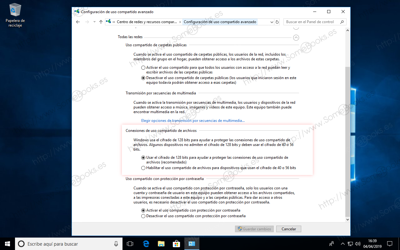 Activar-el-uso-compartido-de-archivos-y-dispositivos-en-una-red-con-Windows-10-014