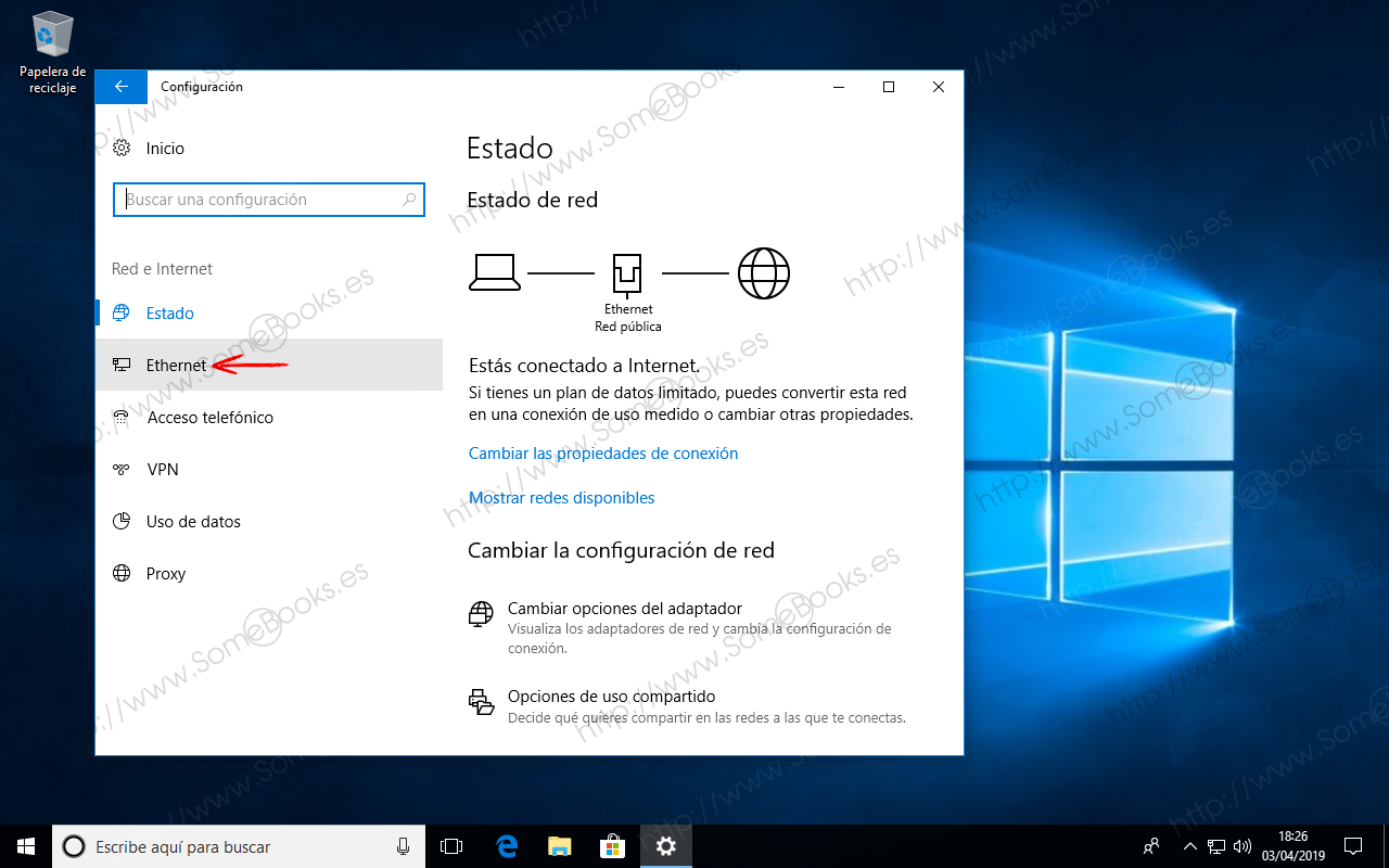 Cambiar-el-perfil-de-red-en-Windows-10-002