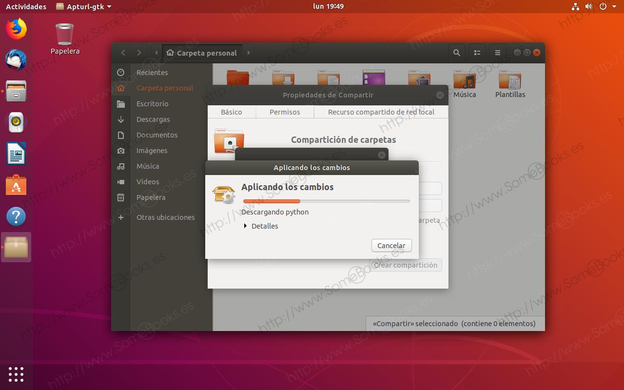Compartir-archivos-con-un-grupo-de-trabajo-desde-Ubuntu-1804-LTS-006