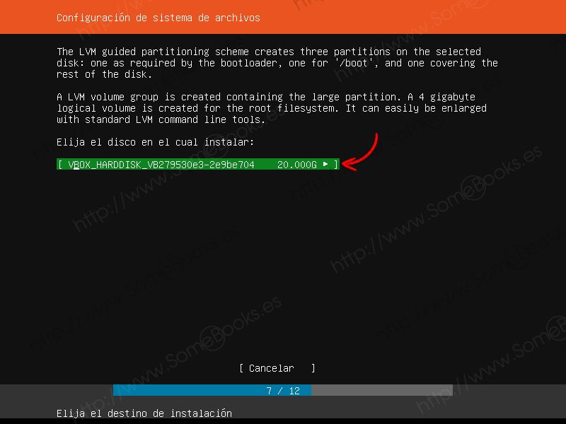 Configurar-un-volumen-LVM-durante-la-instalacion-de-Ubuntu-Server-1804-LTS-002