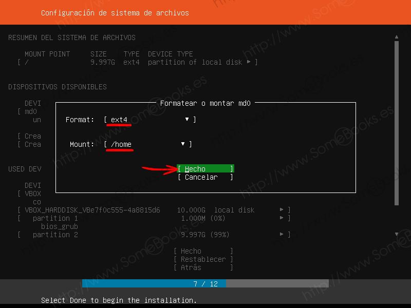 Configurar-un-volumen-RAID-durante-la-instalación-de-Ubuntu-Server-1804-LTS-010
