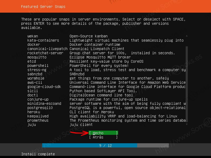 Configurar-un-volumen-RAID-durante-la-instalación-de-Ubuntu-Server-1804-LTS-015