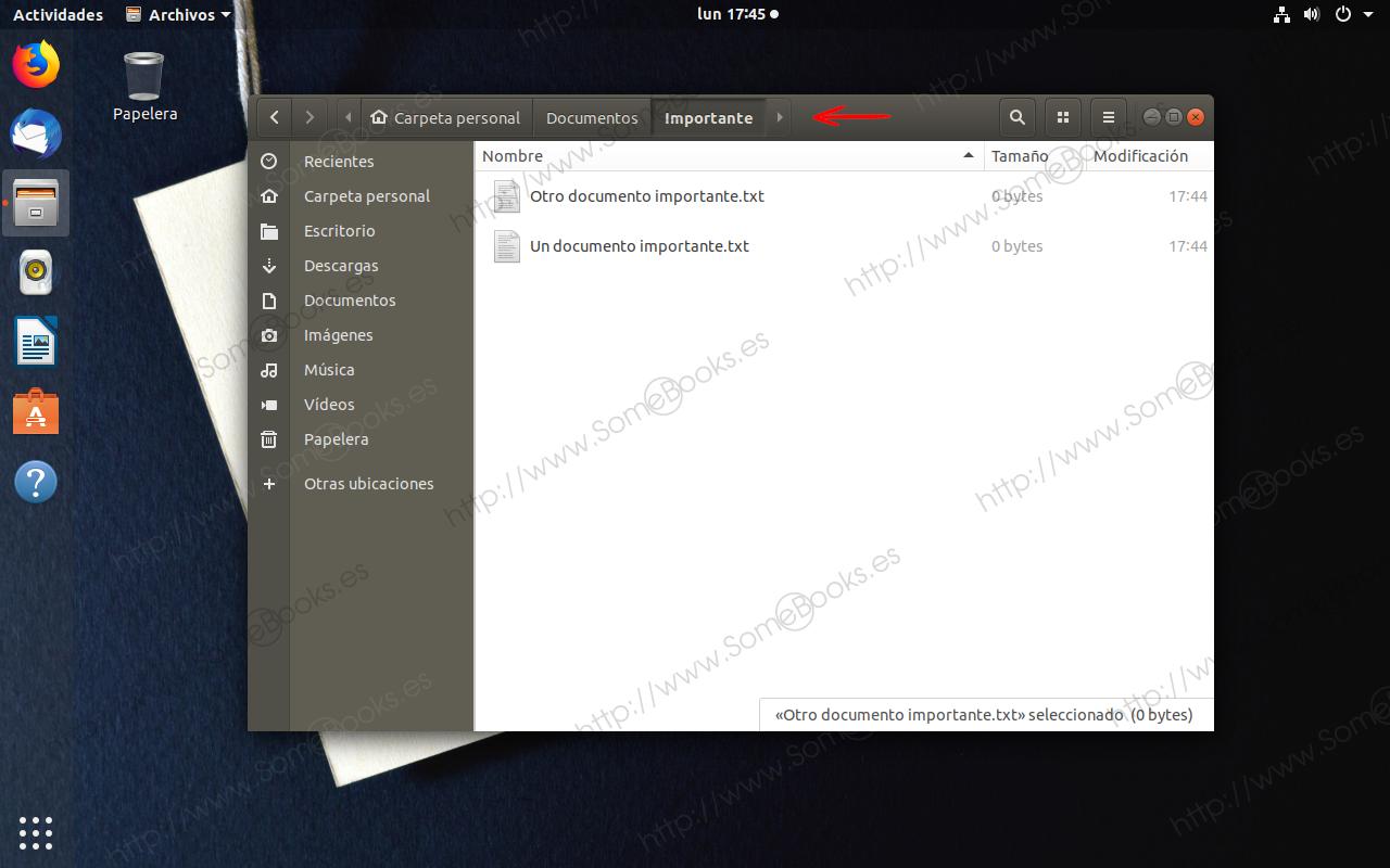 Crear-marcadores-en-el-explorador-de-archivos-de-Ubuntu-1804-001