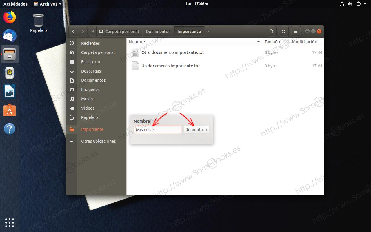 Crear-marcadores-en-el-explorador-de-archivos-de-Ubuntu-1804-005