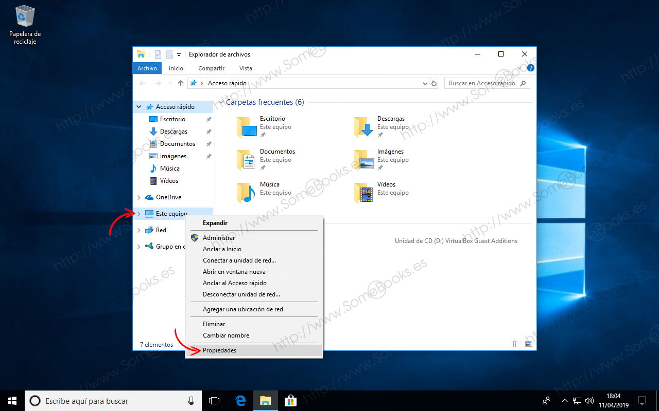 Crear-un-grupo-de-trabajo-en-Windows-10-002