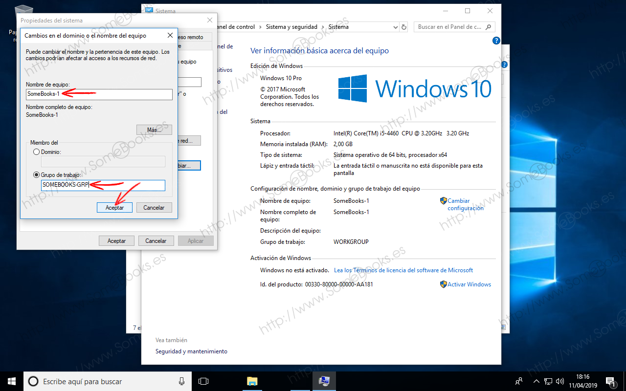 Crear-un-grupo-de-trabajo-en-Windows-10-005