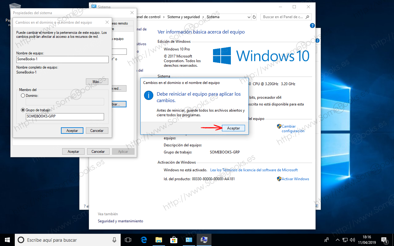 Crear-un-grupo-de-trabajo-en-Windows-10-007