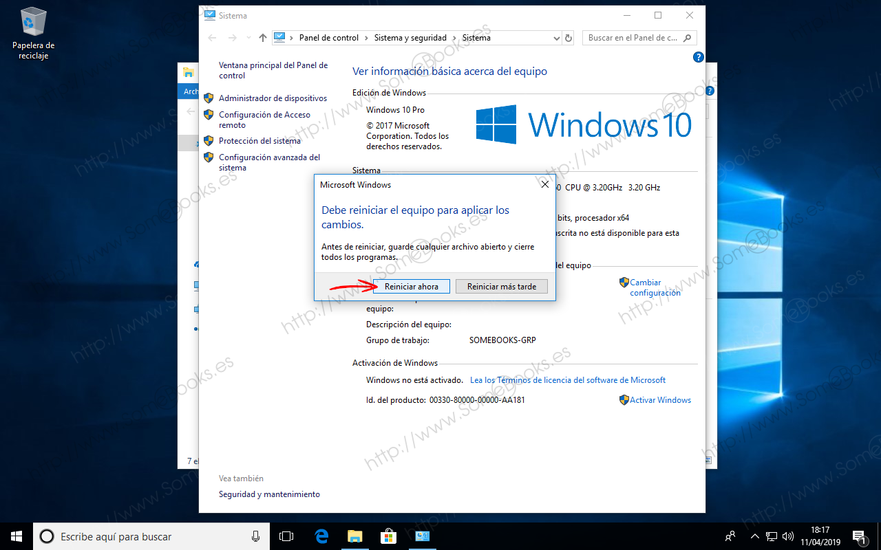 Crear-un-grupo-de-trabajo-en-Windows-10-008