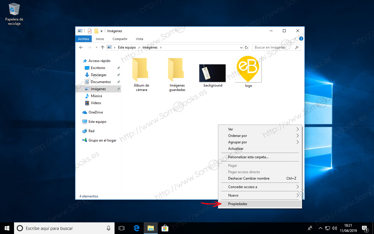 Crear-un-grupo-de-trabajo-en-Windows-10-010