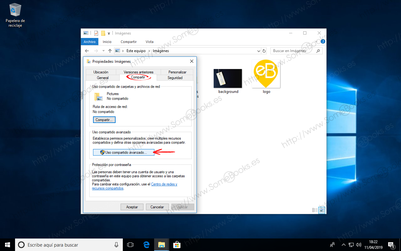 Crear-un-grupo-de-trabajo-en-Windows-10-011