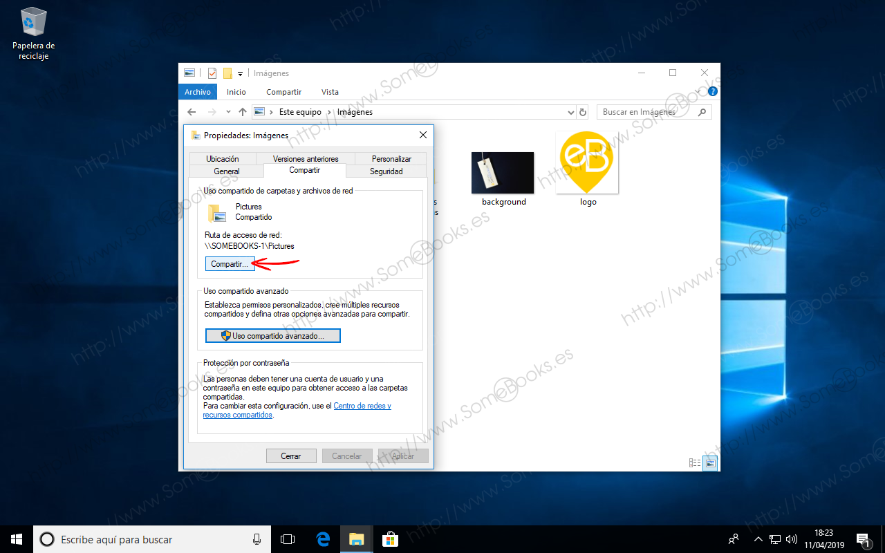 Crear-un-grupo-de-trabajo-en-Windows-10-015