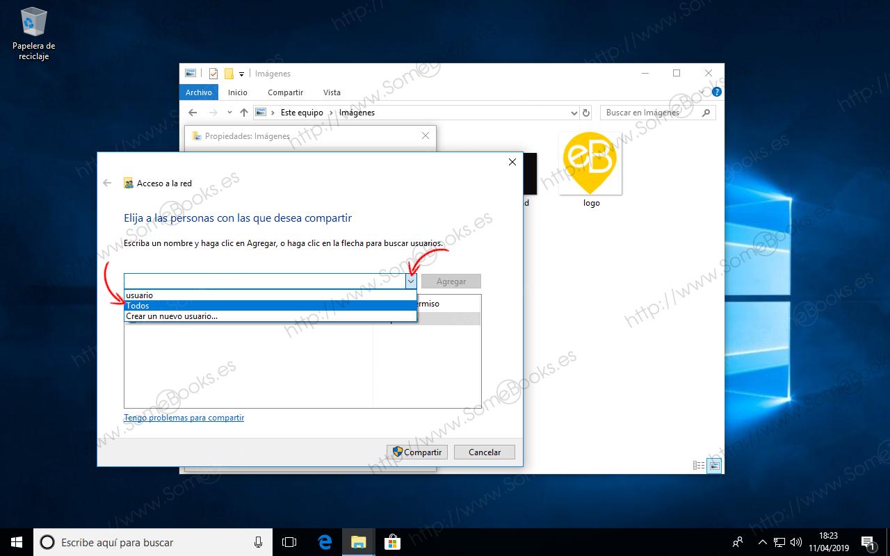 Crear-un-grupo-de-trabajo-en-Windows-10-016