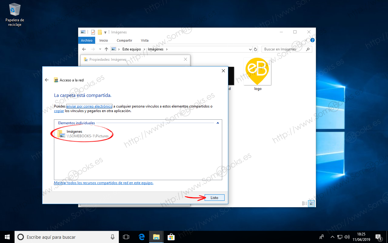 Crear-un-grupo-de-trabajo-en-Windows-10-020
