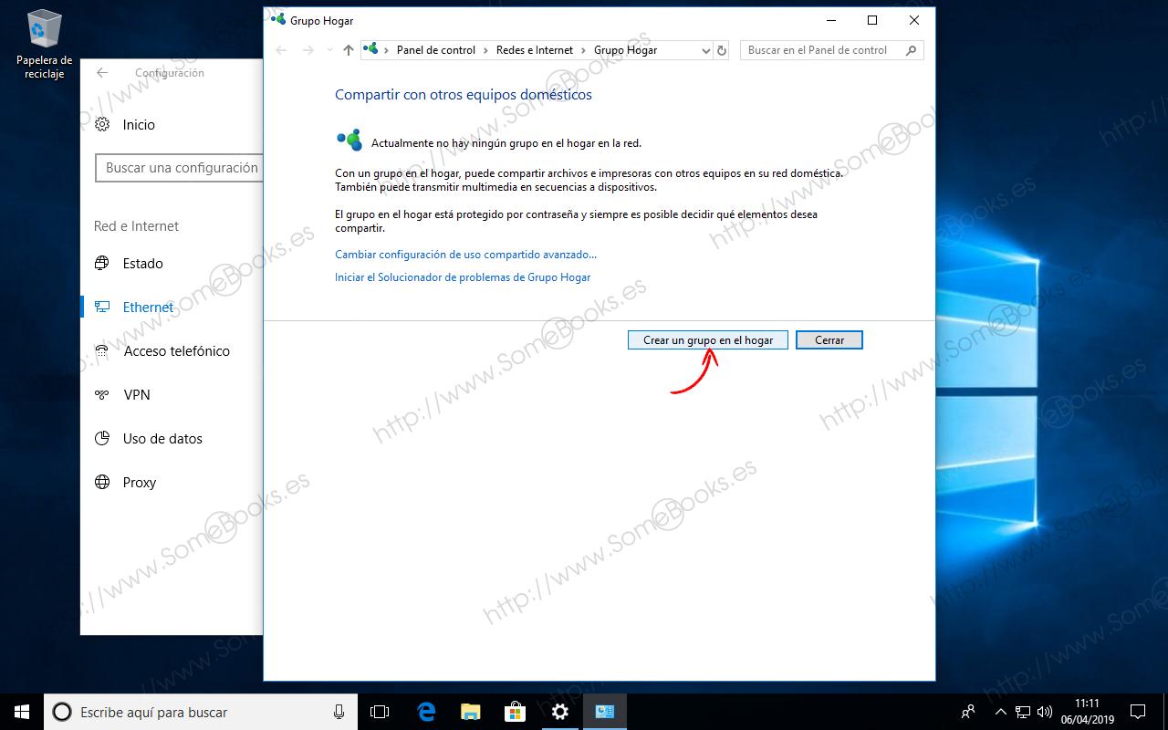Crear-un-grupo-en-el-hogar-con-Windows-10-y-agregar-otros-equipos-005