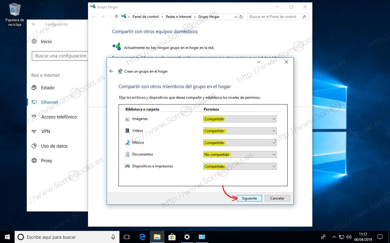 Crear-un-grupo-en-el-hogar-con-Windows-10-y-agregar-otros-equipos-007