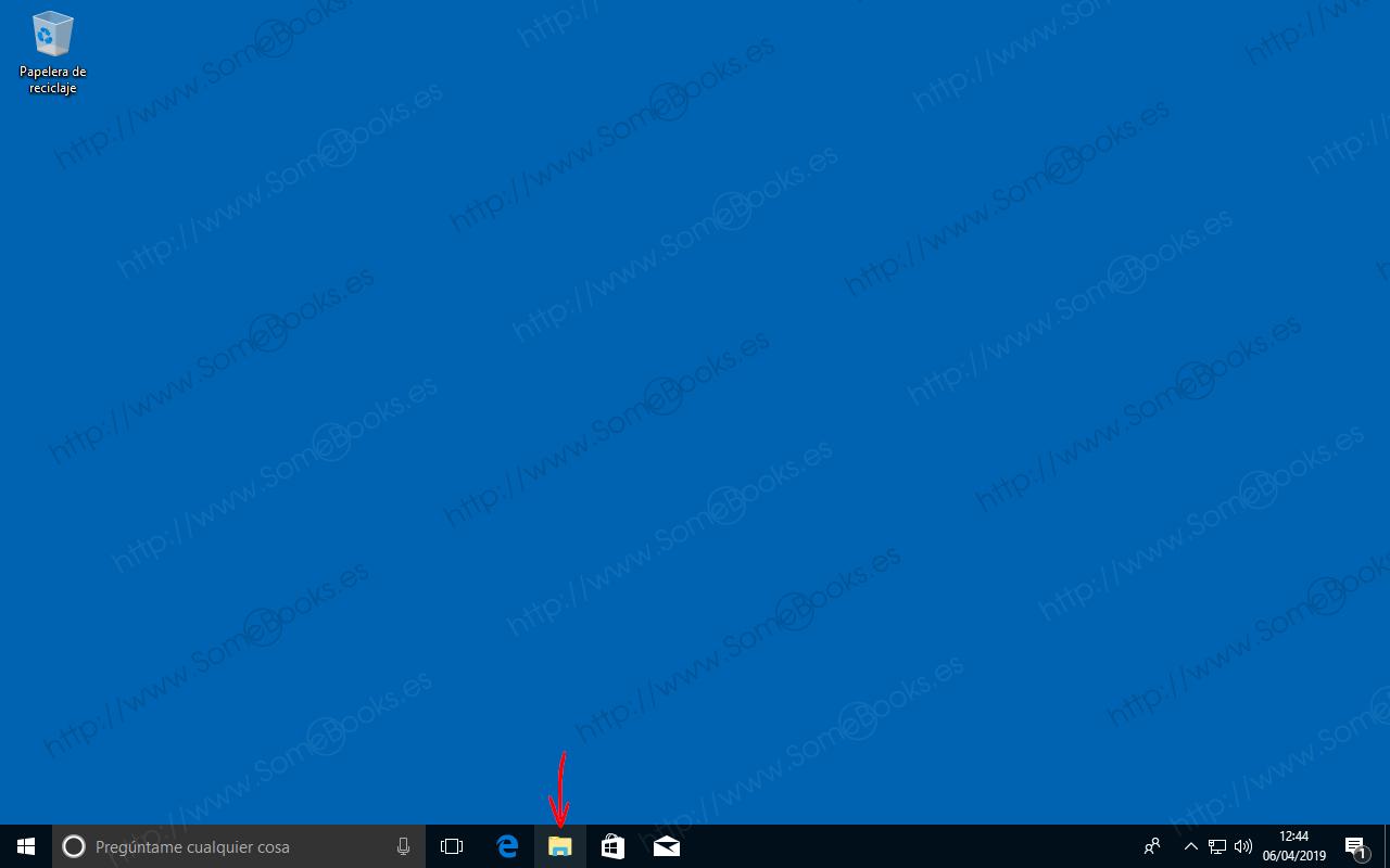 Crear-un-grupo-en-el-hogar-con-Windows-10-y-agregar-otros-equipos-010