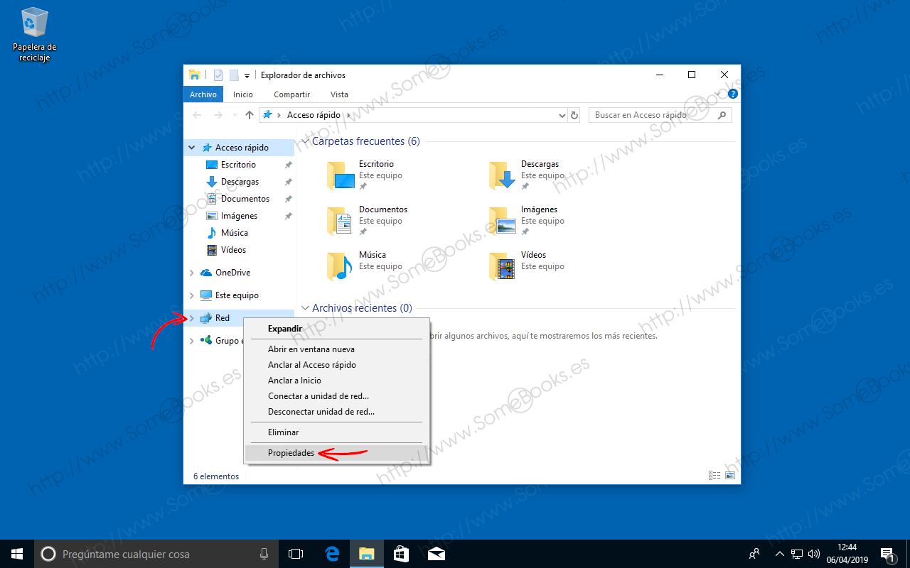 Crear-un-grupo-en-el-hogar-con-Windows-10-y-agregar-otros-equipos-011