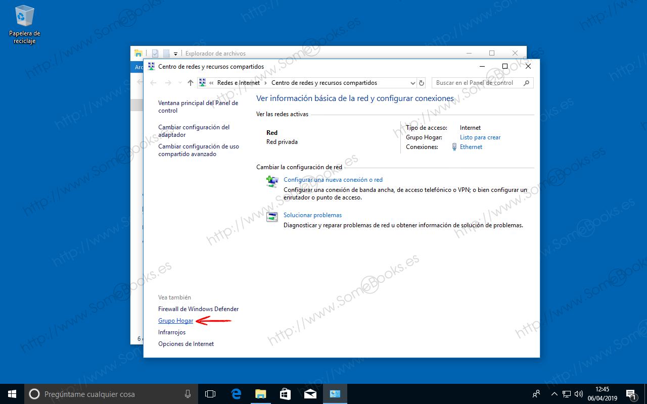 Crear-un-grupo-en-el-hogar-con-Windows-10-y-agregar-otros-equipos-012