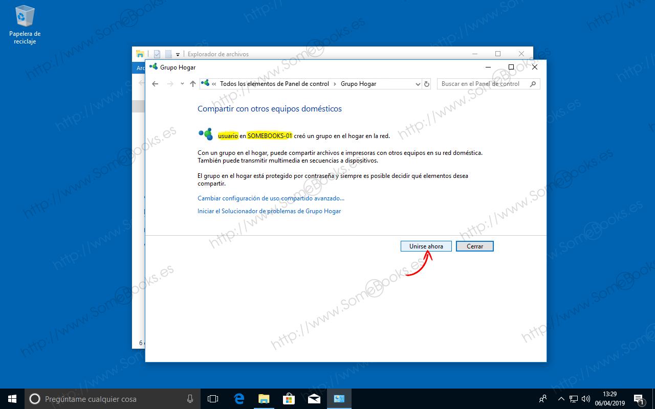 Crear-un-grupo-en-el-hogar-con-Windows-10-y-agregar-otros-equipos-013