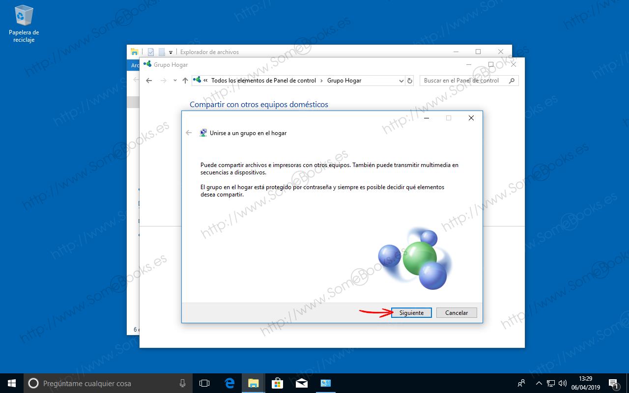 Crear-un-grupo-en-el-hogar-con-Windows-10-y-agregar-otros-equipos-014