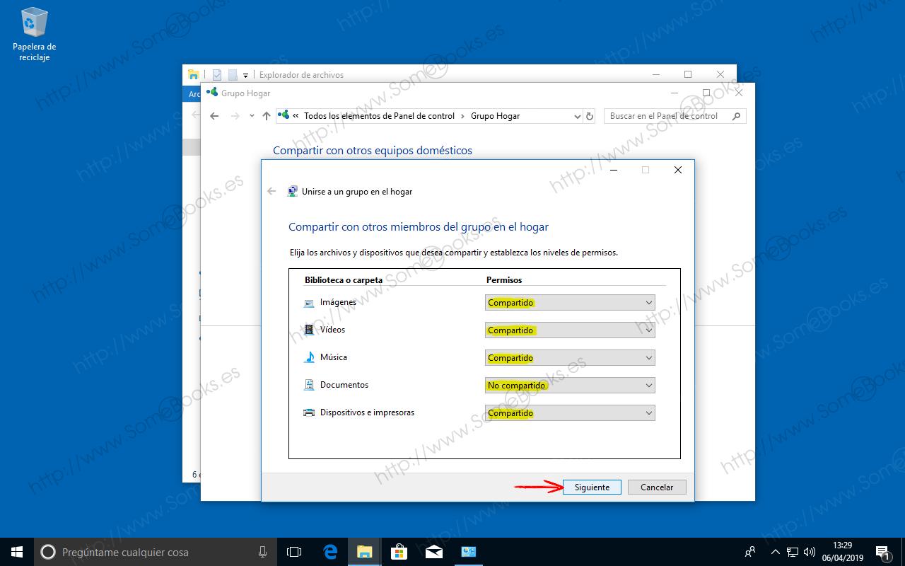Crear-un-grupo-en-el-hogar-con-Windows-10-y-agregar-otros-equipos-015