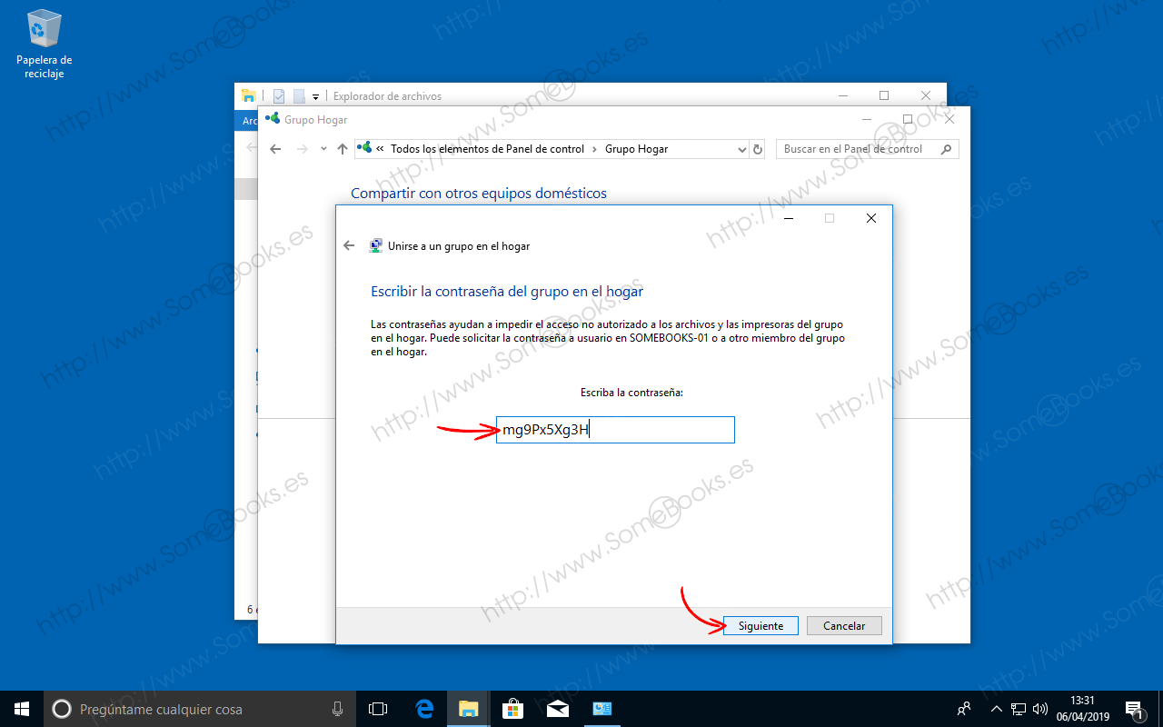 Crear-un-grupo-en-el-hogar-con-Windows-10-y-agregar-otros-equipos-016