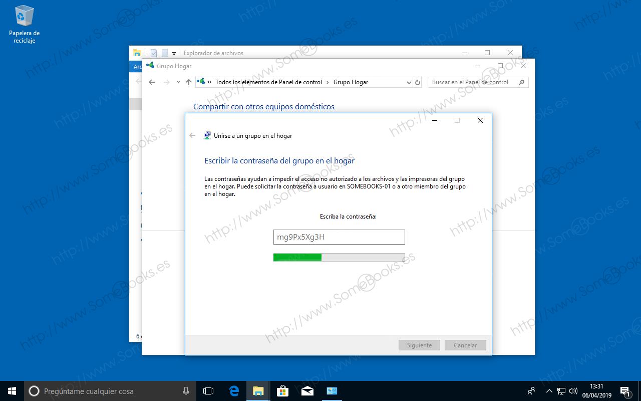 Crear-un-grupo-en-el-hogar-con-Windows-10-y-agregar-otros-equipos-017