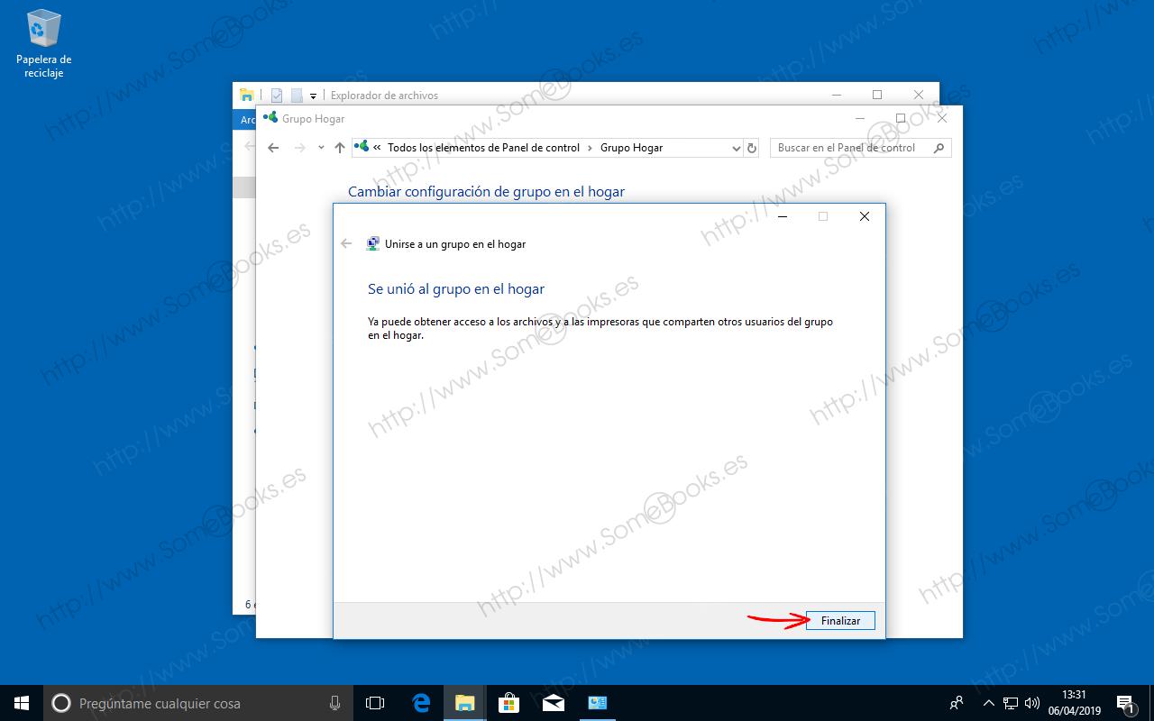 Crear-un-grupo-en-el-hogar-con-Windows-10-y-agregar-otros-equipos-018