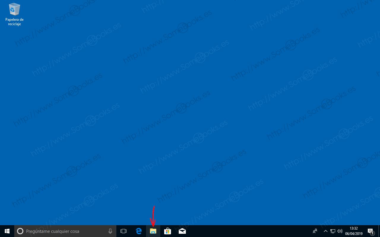 Crear-un-grupo-en-el-hogar-con-Windows-10-y-agregar-otros-equipos-019