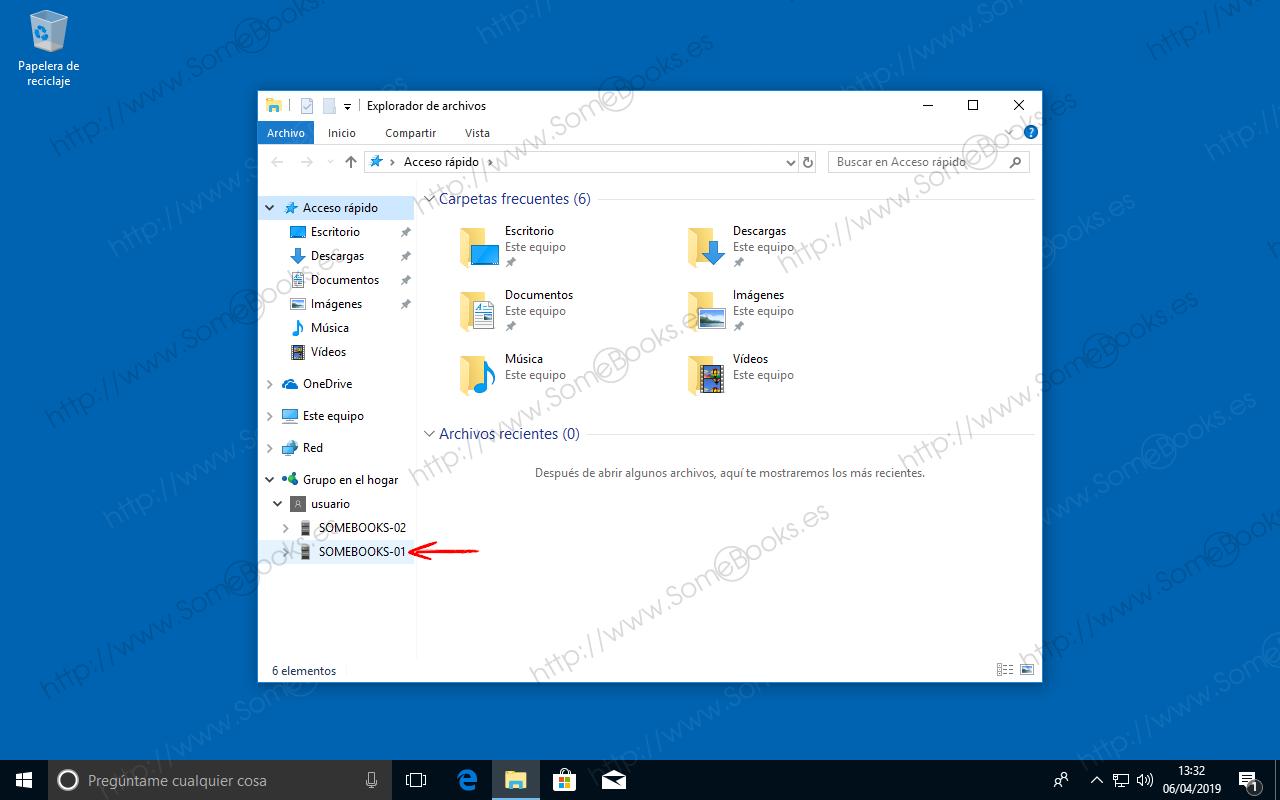 Crear-un-grupo-en-el-hogar-con-Windows-10-y-agregar-otros-equipos-020