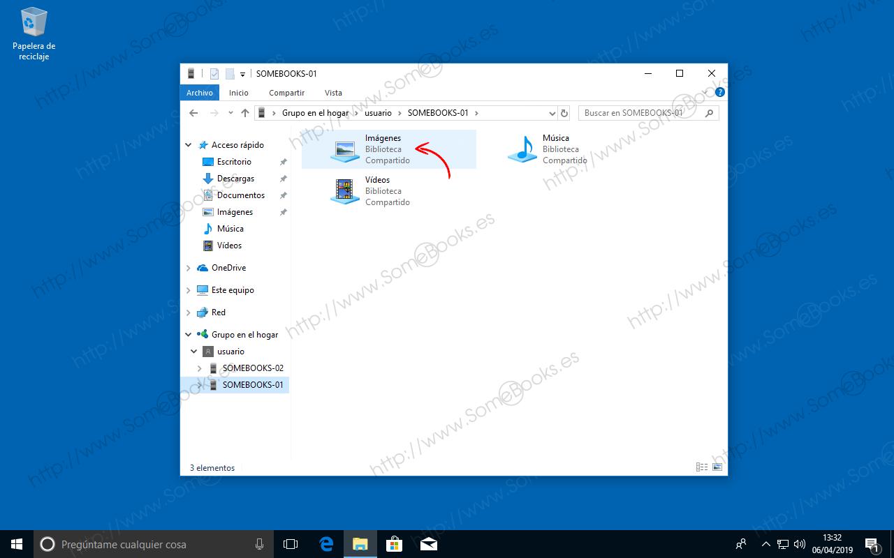 Crear-un-grupo-en-el-hogar-con-Windows-10-y-agregar-otros-equipos-021