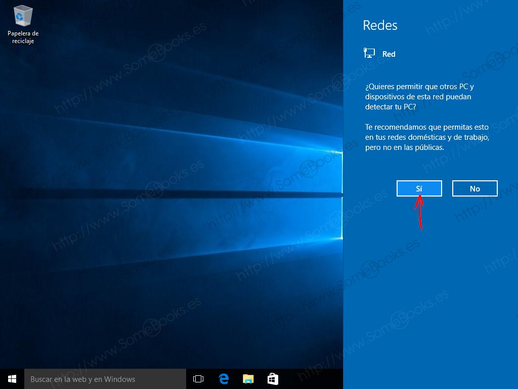 Crear-un-grupo-en-el-hogar-con-Windows-10-y-agregar-otros-equipos-001