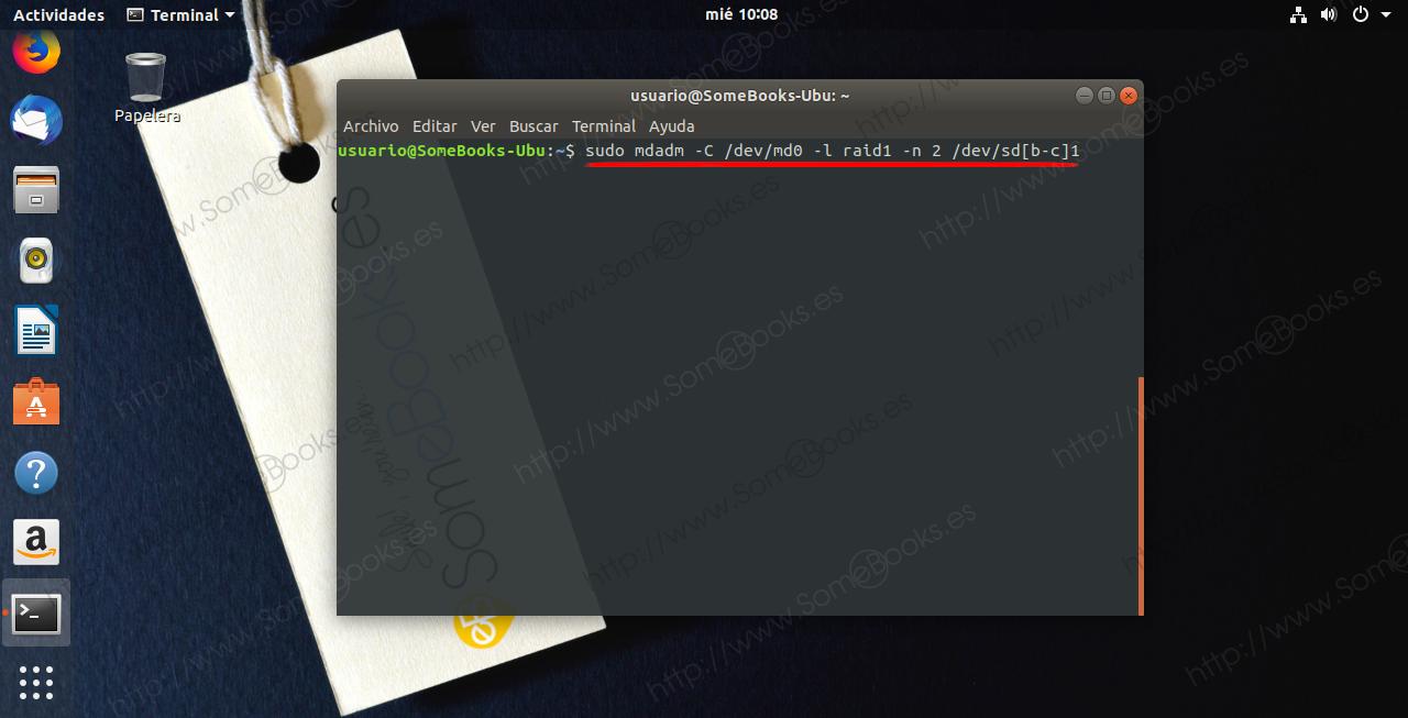 Crear-un-volumen-RAID-1-con-dos-discos-en-Ubuntu-18-04-LTS-001